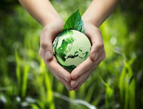 controllo impatto ambientale