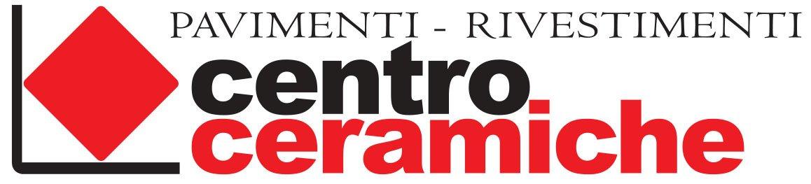 CENTRO CERAMICHE BARUCHELLO - LOGO