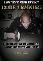 Core Training