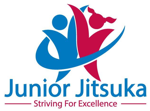 Junior Syllabus
