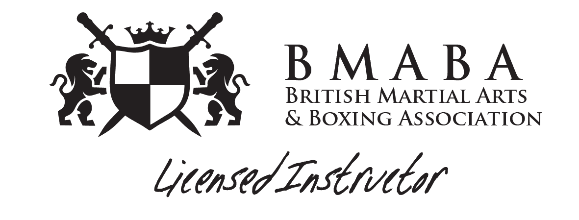 bmaba licensed Instructor