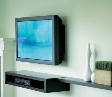 televisore, videoregistratore, impianti satellitare