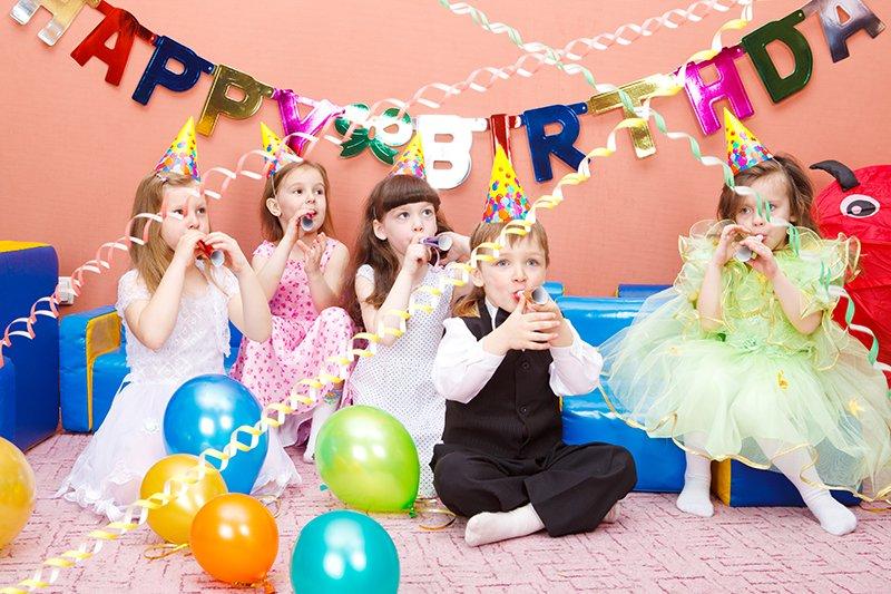 organizzazione di feste di compleanno, eventi, animazione e spettacoli di intrattenimento
