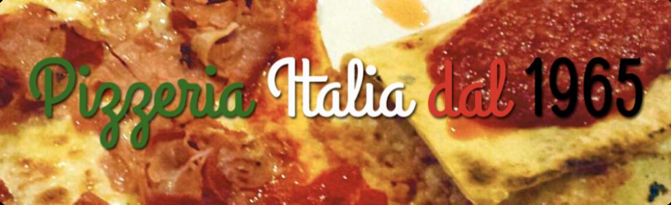 pizzeria ad Arezzo, pizze speciali per bambini