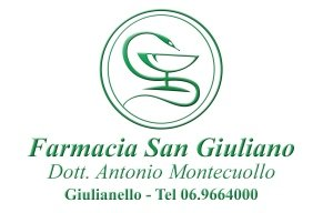farmacia san giuliano