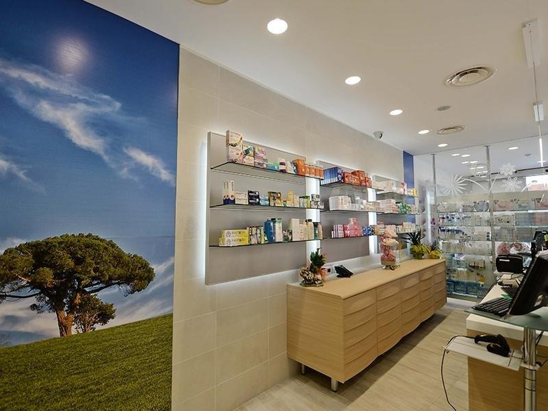 Farmacia San Giuliano