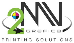 2MV services graphiques et éditoriaux