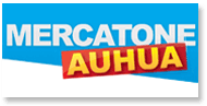 Mercatone Auhua