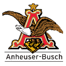 Anheuser-Busch Houston, TX