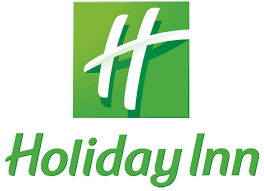 Holiday Inn Houston, TX