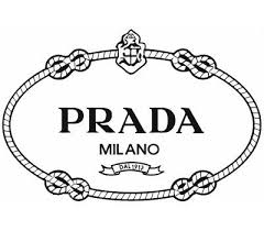PRADA Houston, TX