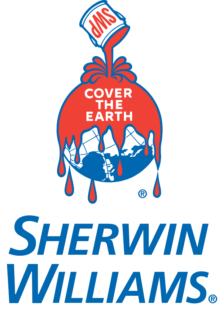 Sherwin Williams Houston, TX