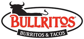 Bullritos Burritos & Tacos Houston, TX