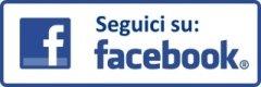 Facebook Ristorante Pizzeria da Nino