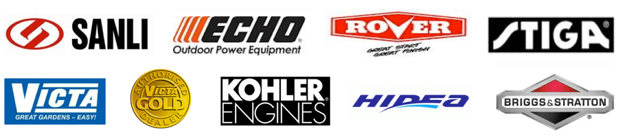 Brands supplied by northland power pro