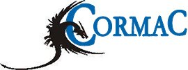 cormac contracting