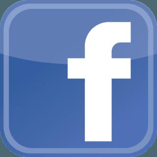 www.facebook.com/Team-Parrucchieri-Tony-Sorrentino-767413506641023/?fref=ts