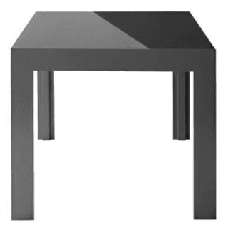 tavolo matrix