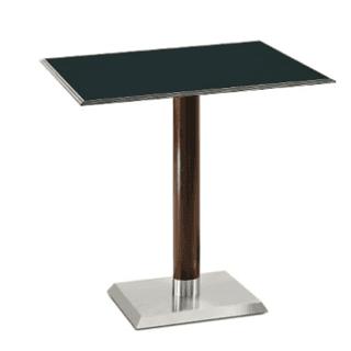 tavoli arredamento bar