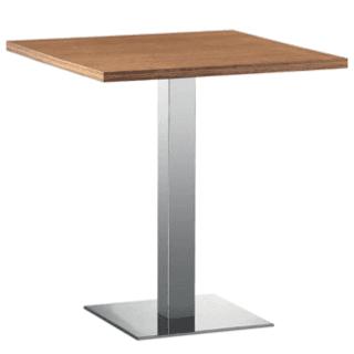 tavolo metalmobili