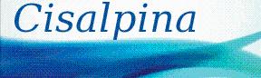 Cisalpina
