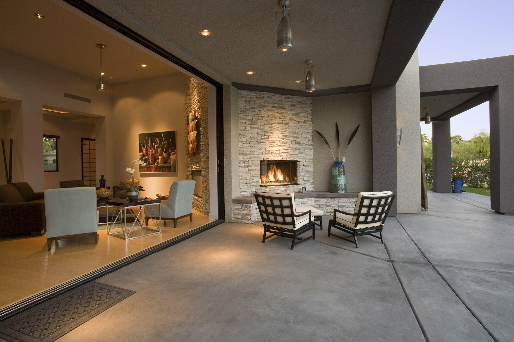 hearth u0026 fireplace creations valparaiso fl home