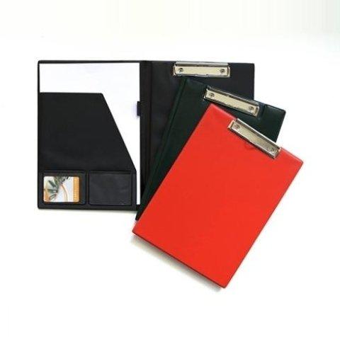 Cartelle per documenti