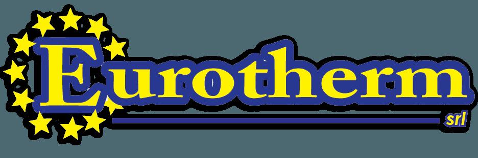 EUROTHERM - LOGO