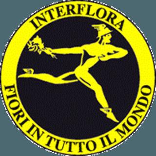 Servizio Interflora, Spedizione fiori in tutto il mondo, Interflora Rieti,