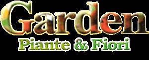 Piante e Fiori Garden, Ratini Alessandro, Rieti