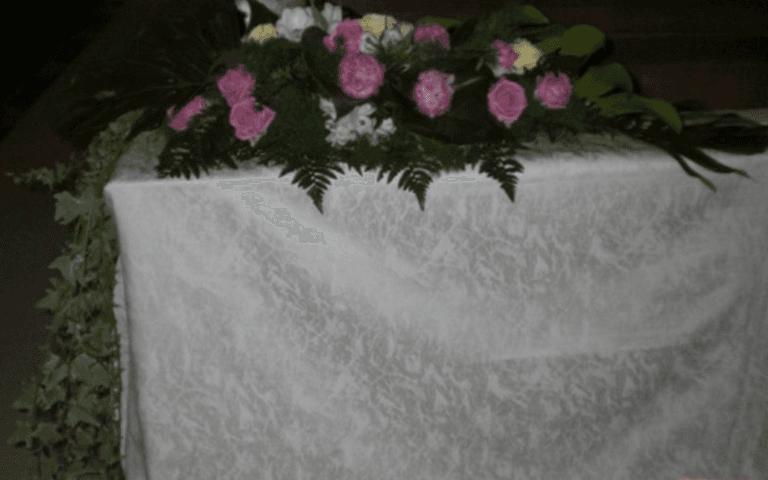 addobbi per cerimonie, addobbi per matrimoni, addobbi floreali, addobbi per eventi, addobbi per manifestazioni, addobbi cerimonie, addobbi floreali per matrimoni, addobbi per chiese, Rieti