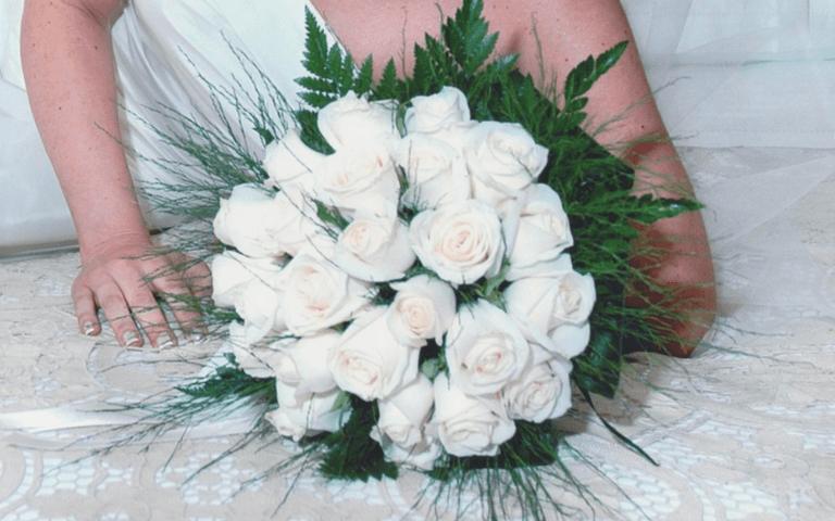 addobbi per matrimoni, bouquet, creazione bouquet, composizione bouquet, bouquet sposa, Rieti
