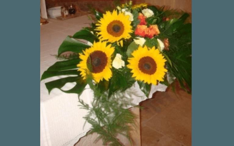 composizioni floreali, composizioni floreali per ristoranti, addobbi per ristoranti, addobbi per tavoli, addobbi per chiese, addobbi floreali per ogni evento, Rieti