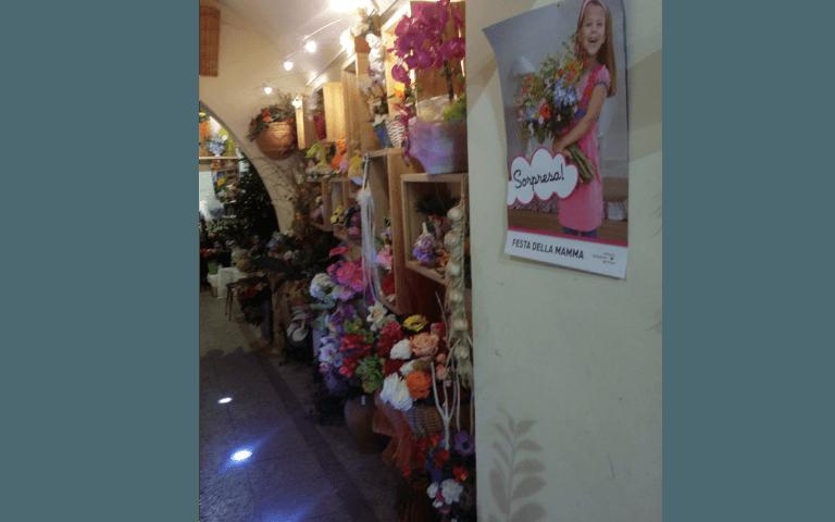 vendita, piante, fiori, Interflora, Addobbi Floreali, Rieti