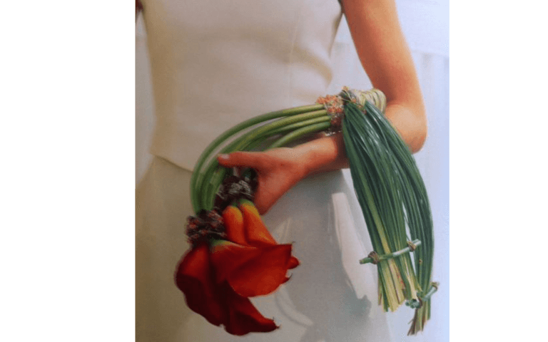 bouquet originali, addobbi per matrimoni, bouquet, creazione bouquet, composizione bouquet, bouquet sposa, Rieti