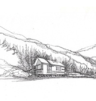 experienced architect in Ketchikan, AK