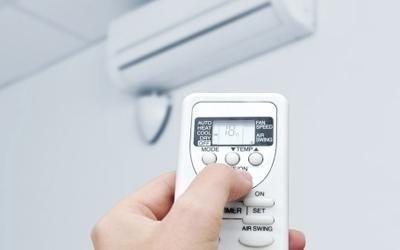 condizionatori aria