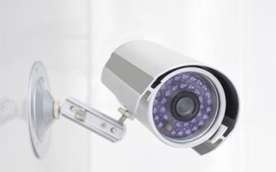 antifurti per casa videosorveglianza