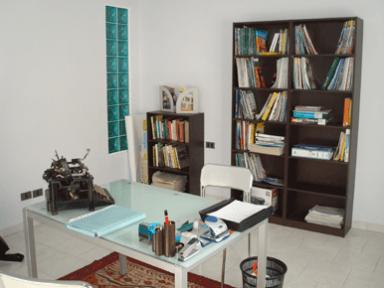 Studio tecnico Gervasoni