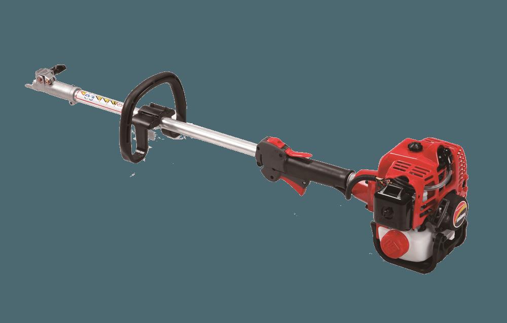 SHINDAIWA M230 MULTI-TOOL POWER HEAD