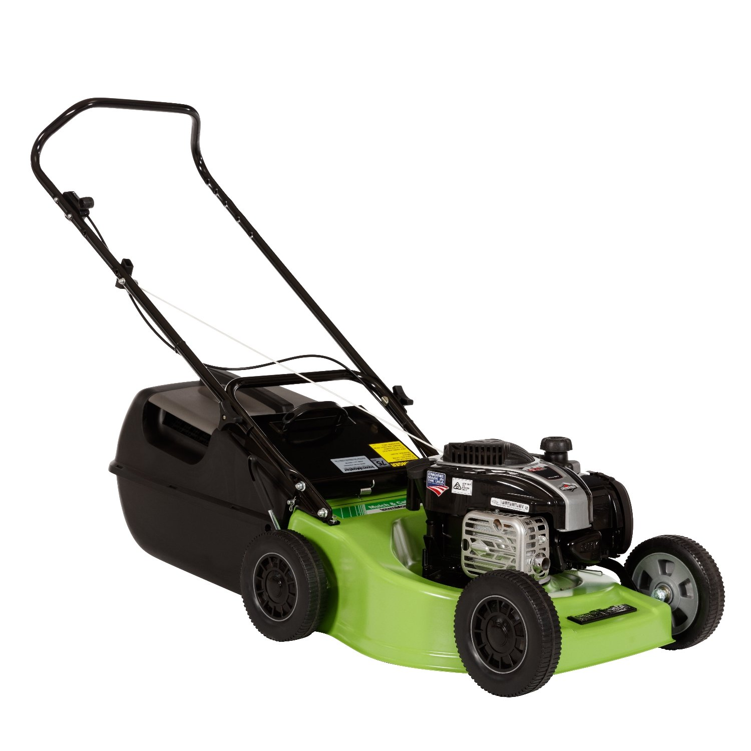 Estate ReadyStart, Buy, sale, dunedin, Green Island, Otago, Cheap, Lawn Mower, New, Quality