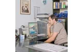 personale Onoranze Funebri Padre Pio