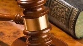 medicina legale, medicina legale delle assicurazioni, diritto penitenziario