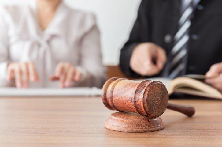 consulenza legale, responsabilità medica, malasanità