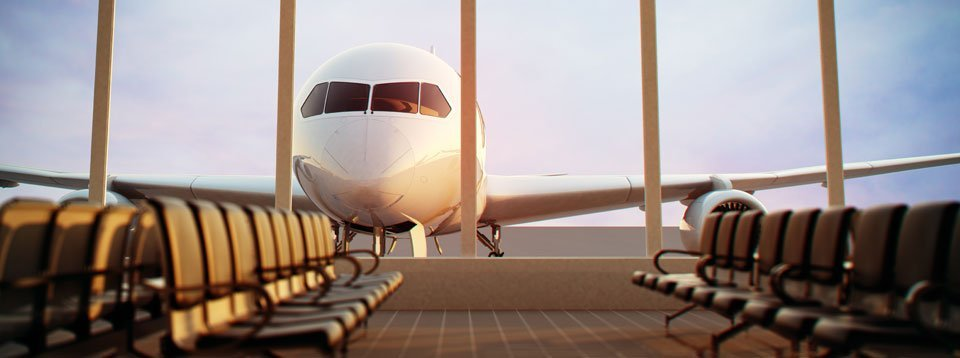 Never miss your flight with First Call Travel. Call 01685 37 1234 to book your airport transfer