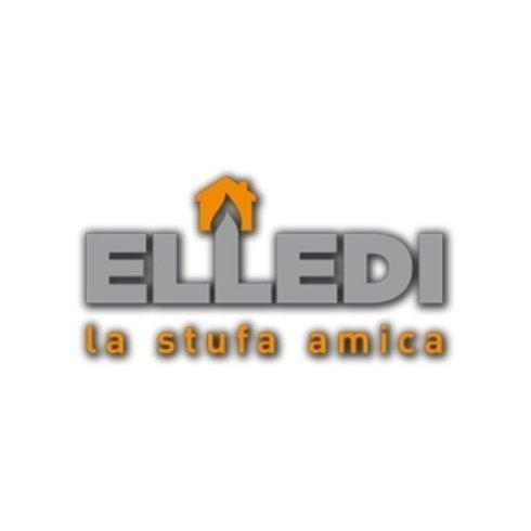 logo Elledi