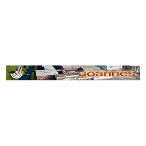 logo Joannes