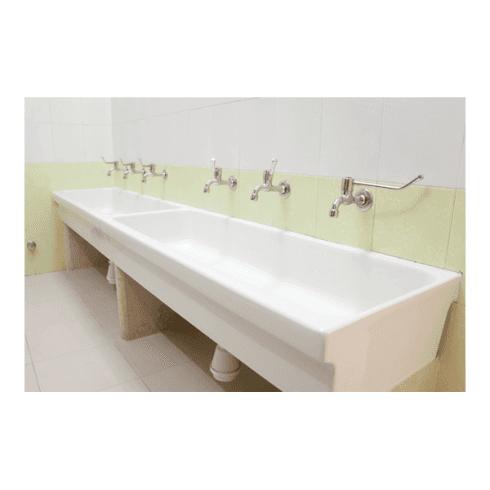 bagni per bimbi