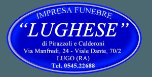 IMPRESA FUNEBRE LUGHESE