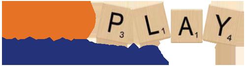 Wordplay reporting logo